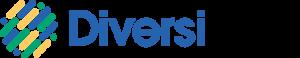 Diversigen logo